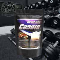 CASEIN FUSION  Протеин...