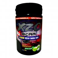 ВСАА 2:1:1 XZO Nutrition...