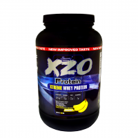 Протеин XZO Nutrition комплексный...