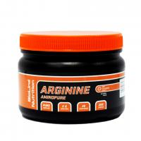 ARGININE AMINOPURE (АРГИНИН) 0,2...