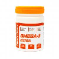 OMEGA-3 EXTRA (Рыбий жир)...