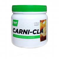 CARNI – CLA Эффективный...