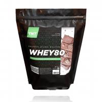 Протеин Muskle Grow Whey...