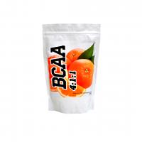 BCAA4:1:1(Аминокислоты) HUNGARY0,5кг